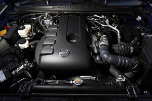 Замена масла в механических коробках передач