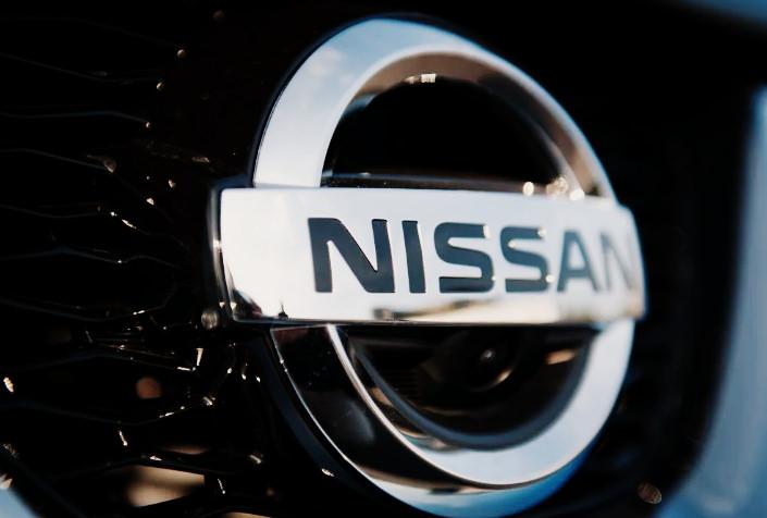 Техническое обслуживание Ниссан