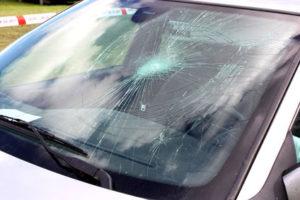 Важность замены автомобильных стекол